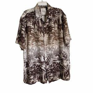 Tasso Elba Island Hawaiian Shirt